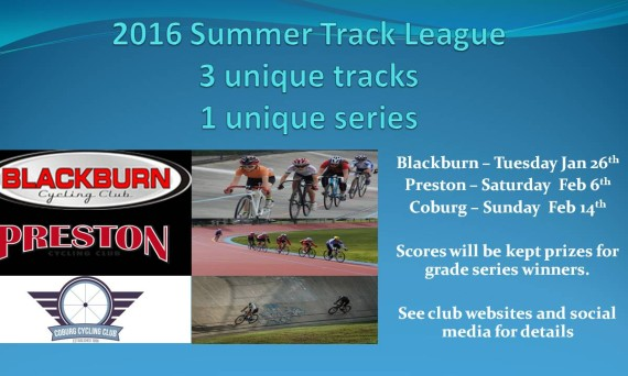2016 Summer Track League_edit