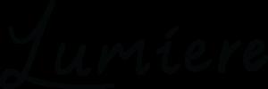 lumiere-logo-3