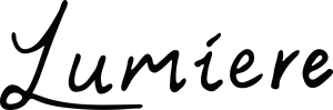 lumiere logo (3)